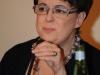 Maria Gabriella Giovannelli