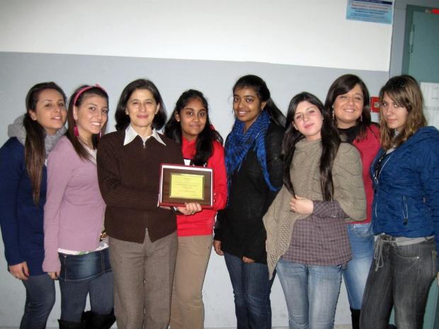 Tragos_2010