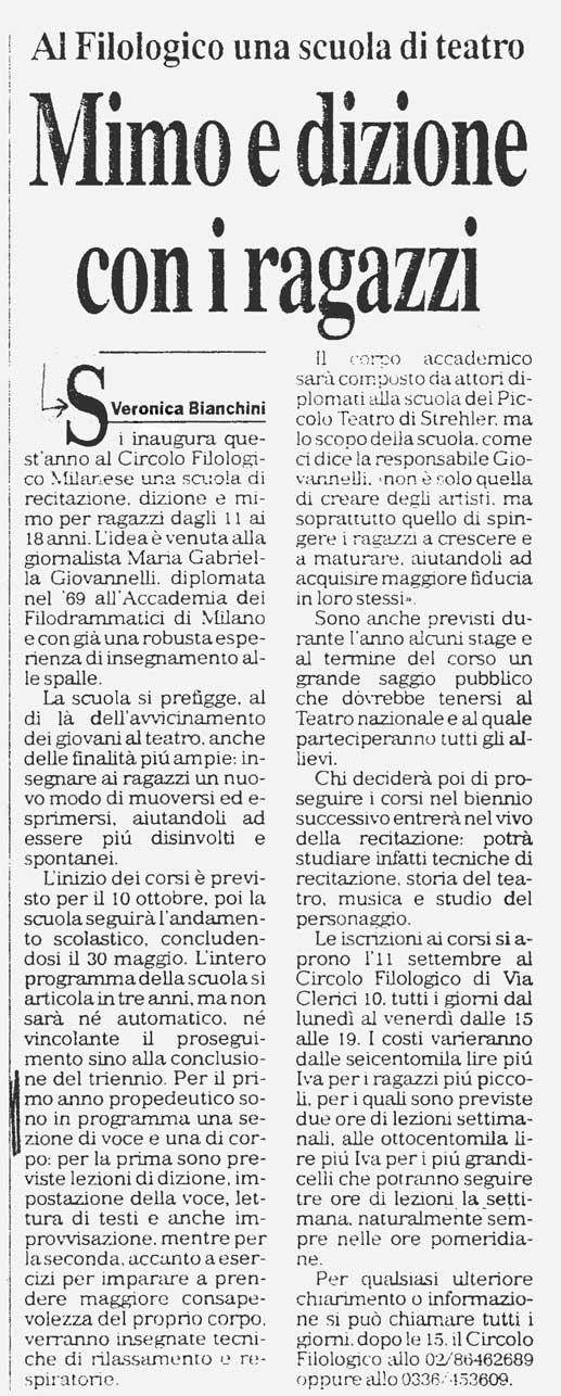 il-giornale-6sett95
