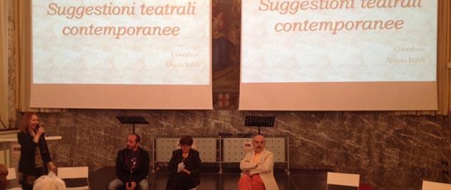 alexandria-scriptori-festival-2013