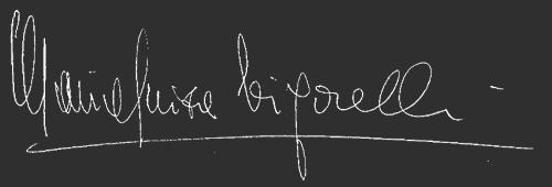 firma-originale-vigorelli