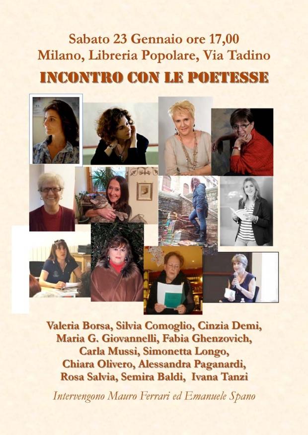 poetesse-a-milano