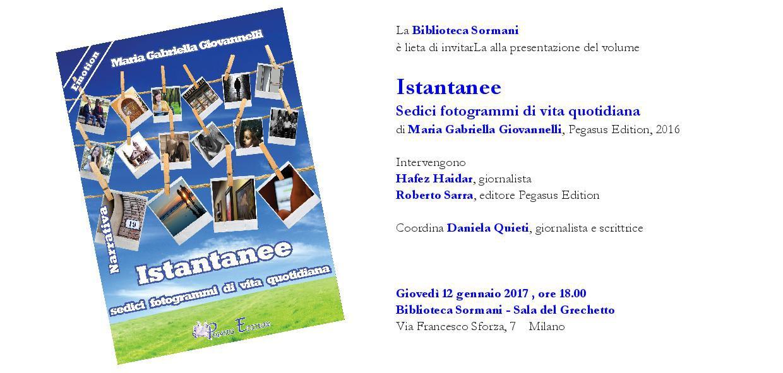 biblioteca-sormani-milano-istantanee-giovannelli
