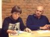 presentazione-sole-rosso-settembre-2013-4